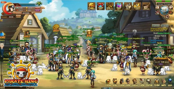 free download game android terbaik