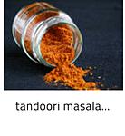 https://www.mniam-mniam.com.pl/2014/03/tandoori-masala.html