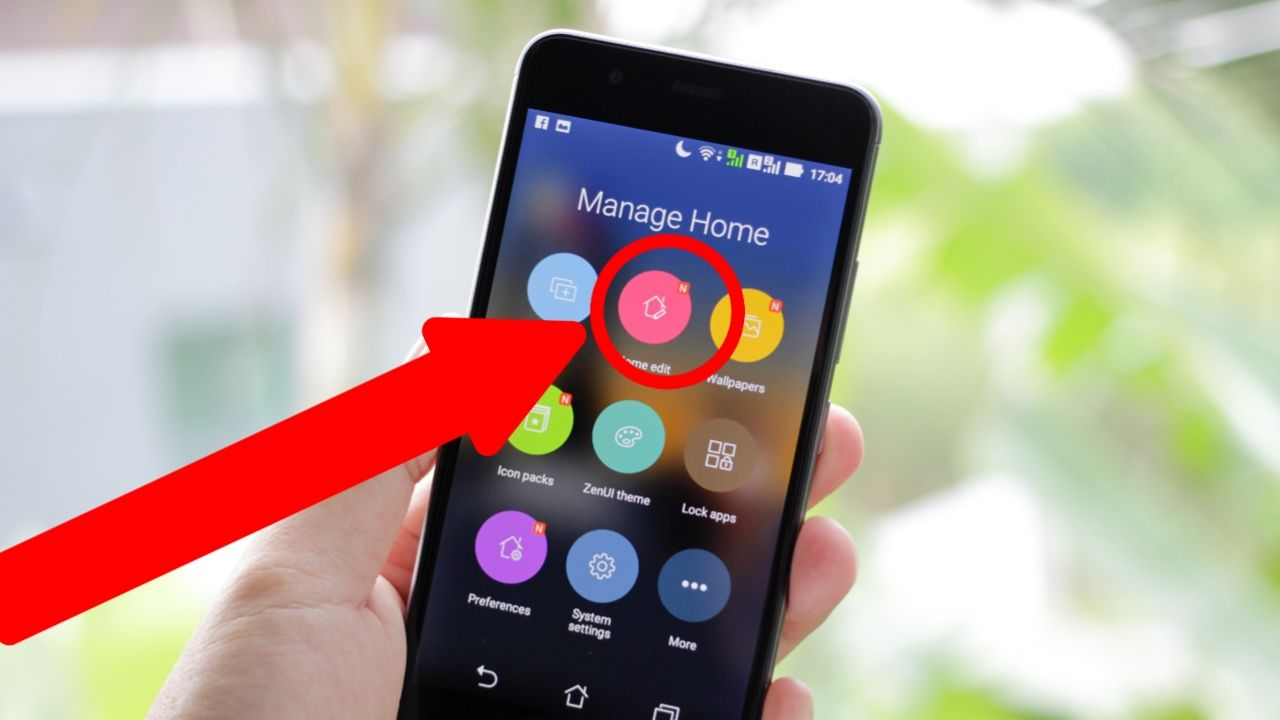 Android Phone Ke Liye 10 Hidden Secret Features