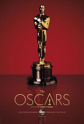 Feed de Tv de los Oscars 2018 (Martes 23 de Enero) 5:22 a.m. PST/8:22 a.m. EST/1:22 p.m. GMT/9:22 p.m. CST