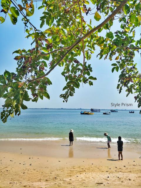 travel-Udupi-beach-destination-Karnataka-India