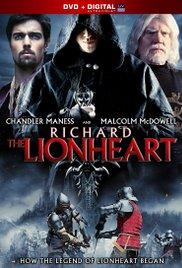 Watch Richard The Lionheart Online Free 2013 Putlocker