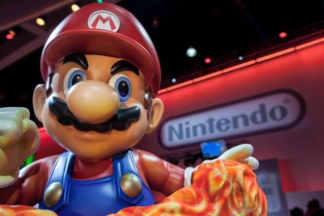 Meses depois de ser lançado para iOS, o Super Mario Run chega para usuários do outro sistema operacional Android