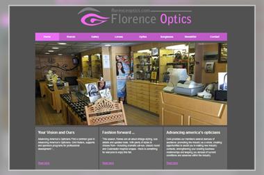 FlorenceOptics