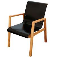 Paimion parantola tuoli 51