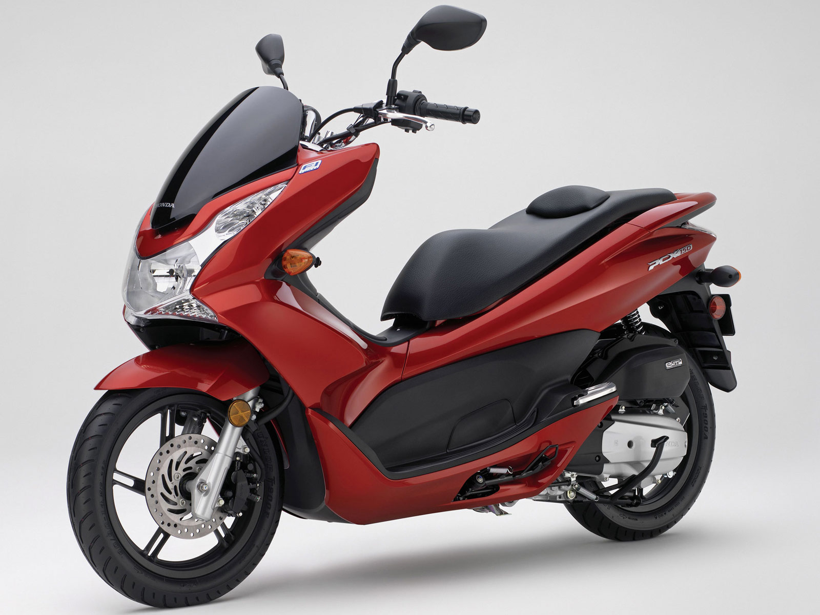 scooter insurance information 2013 honda pcx150 review. Black Bedroom Furniture Sets. Home Design Ideas