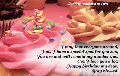 Birthday-Images-Pictures‎