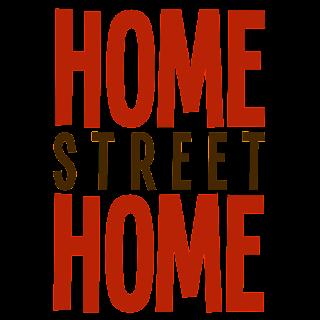 http://www.homestreethome.fi/projektit/