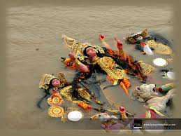 calcutta-high-court-quashes-mamata-govt-s-order-on-idol-immersion