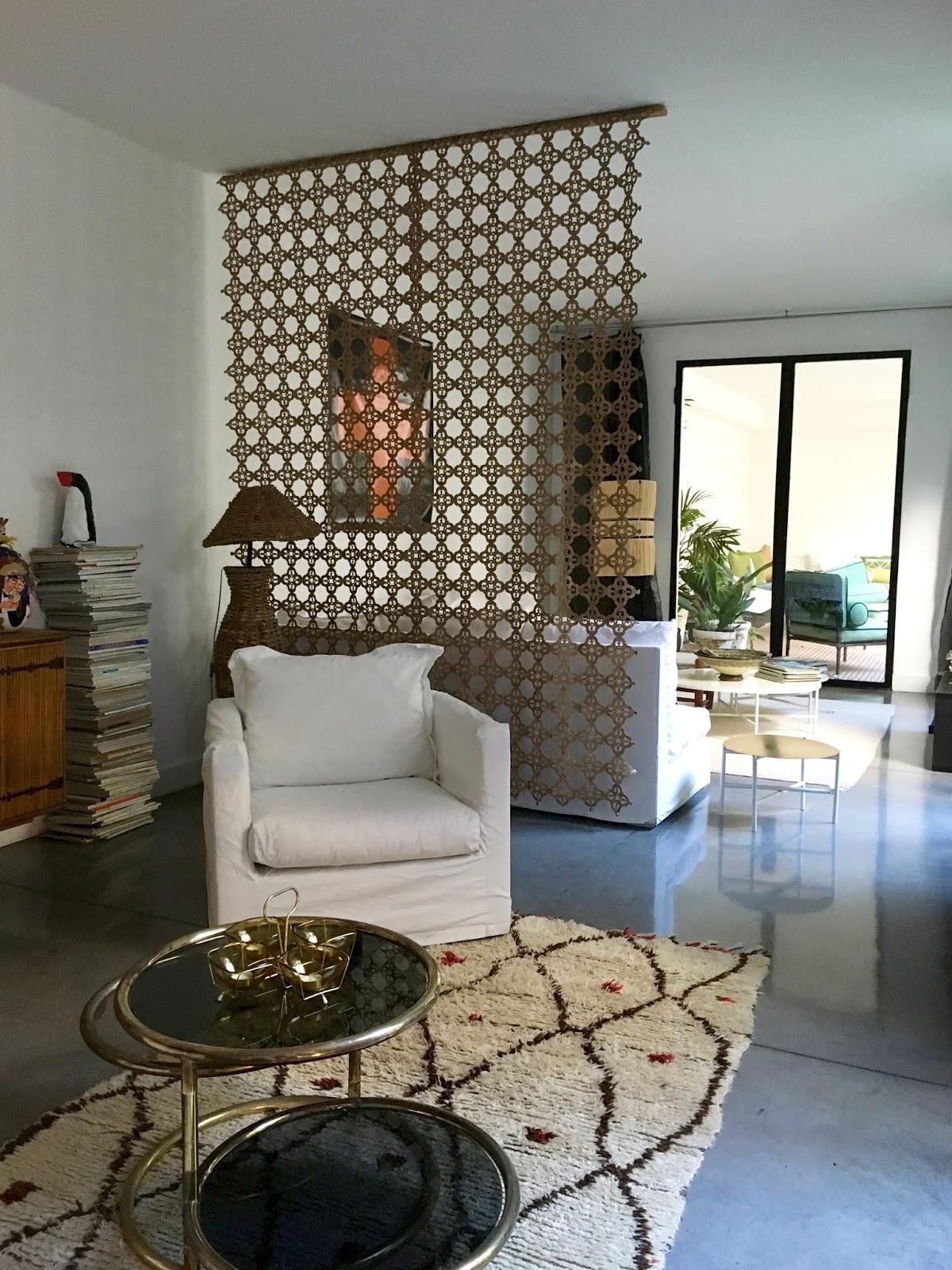 lovelyliving. Black Bedroom Furniture Sets. Home Design Ideas