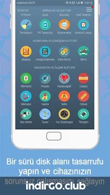 Smart Kit 360 pro APK