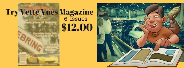 http://www.corvette-magazine.com/6-month-Subscription-6moSub.htm