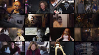 The Happytime Murders 2018 ESub x264 BRRip 480p 300MB Screenshot