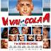 Vai que Cola – O Filme Torrent – DVDRip Nacional (2015)