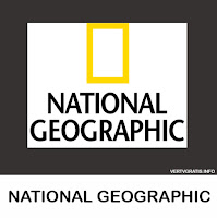 Canal NATIONAL GEOGRAPHIC En Vivo
