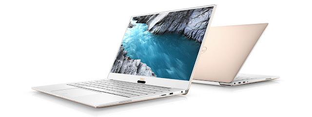 india ka sbse sasta laptop