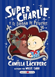 libro-infantil-dos