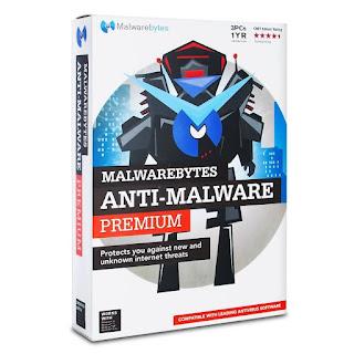 Malwarebytes Premium 3.1.2.1733 DC18102018 By KpoJIuK (Preactivado)(Español)
