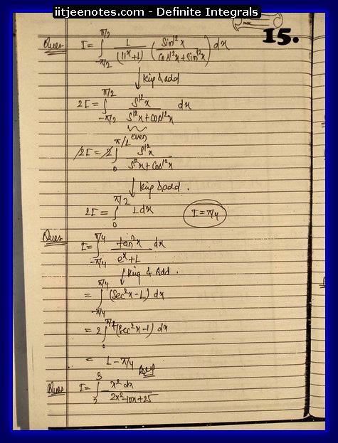 definite integrals images5