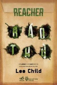 Reacher Báo Thù - Lee Child