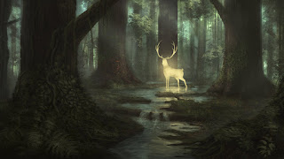 https://sucdeportocale.deviantart.com/art/Magic-Deer-492344142