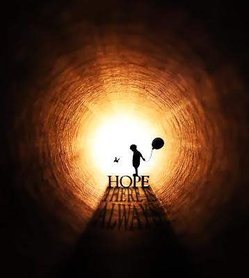 Khi Thiên Chúa ở bên ta, Người sẽ ban cho chúng ta niềm hy vọng (Thứ ba tuần II mùa vọng)