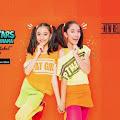 Lirik Lagu Untuk Sahabat - Keyne Stars & Nayla D Purnama