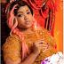 Penny: Ningemzalia Mtoto Daimond Lakini...