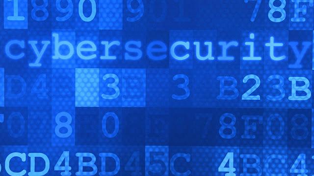 El ciberataque del virus WannaCry deja 200.000 infectados en más de 150 países