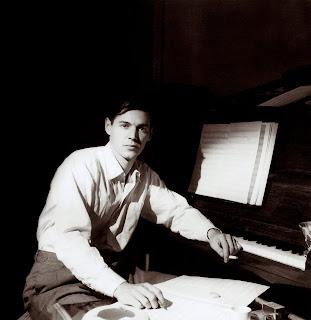 Antônio Carlos Brasileiro de Almeida Jobim, O Cantor e Compositor Tom Jobim