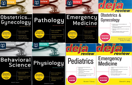 2nd edition review surgery pdf deja