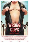 Wrong Cops (2013) ()