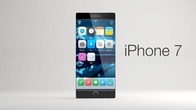 Bateria de hidrogênio pode fazer iPhone funcionar por uma semana