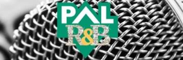 PAL R&B