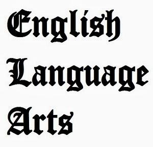 English Language Arts (ELA) : March 17 Grammar and Syntax