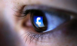 Muslim and Facebook