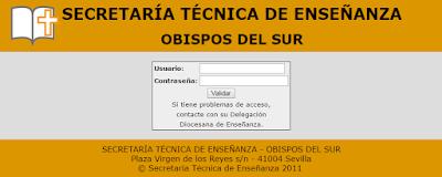 http://www.stenobsur.es/estadisticas/