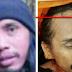 Heboh,,,,,,,,!!! Misteri Foto Jenazah Santoso Tersenyum Ternyata ada Makna Mengerikan yang Baru Terungkap
