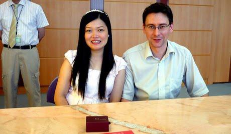 Русское кабинете как жениться на азиатке