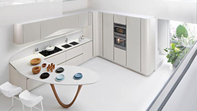 mesa integrada cocina7