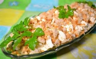 salat-iskushenie