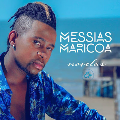 Messias Maricoa - Bala ( Feat. Tchobolito Mr Papel ) ( DOWNLOAD )