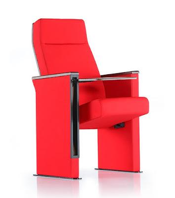 goldsit,kozzy,yazı tablalı,konferans koltuğu,sinema koltuğu,tiyatro koltuğu,seminer koltuğu,kapalı kol,kol üstü ahşap