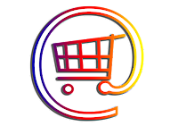 sklep partnerski e-commerce