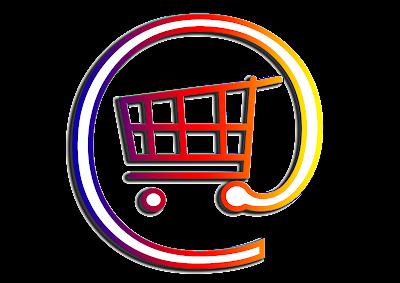 sklep partnerski e-commerce