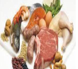 Syarat-syarat dan Kriteria makanan Pendamping ASI (MPASI) bayi 6 bulan keatas