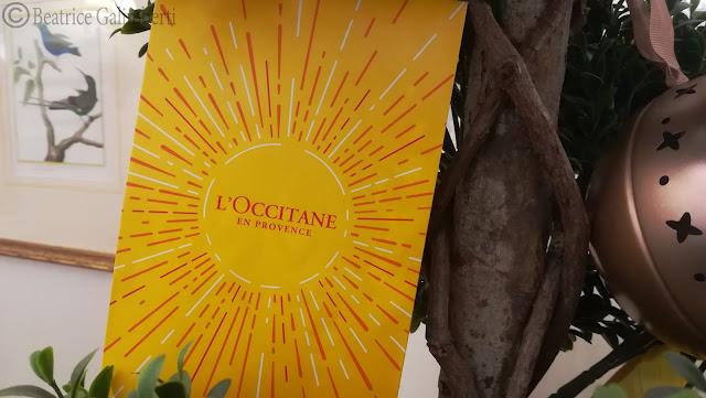 l'occitane - boule natale_03