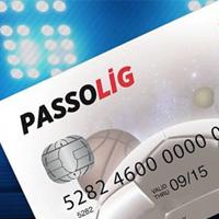Takımların Passolig Kart Sayısı