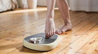 Pakar Bocorkan Taktik Mudah Menurunkan Berat Badan, Pasti Bisa