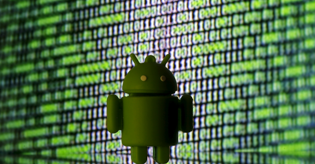 Waspada, Trojan Android Jenis Baru Ditemukan di Google Play Store
